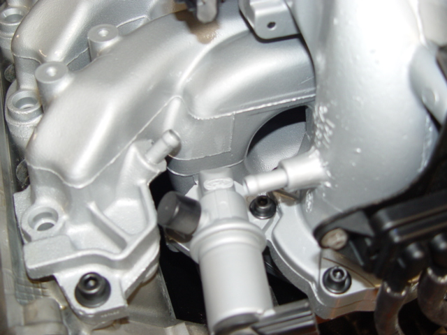 2ValveEnginePictures070.JPG