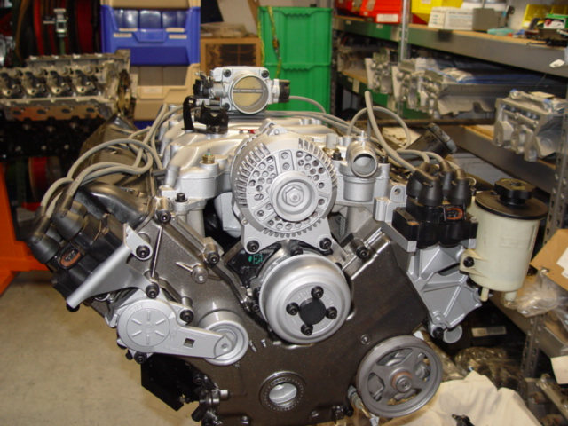 2ValveEnginePictures064.JPG