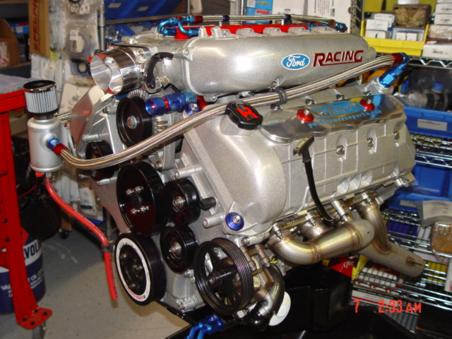4ValveEngines/081214Pictures088.JPG