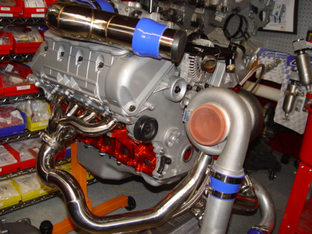 4ValveEngines/LargeGroupPictureAlbum127421.jpg