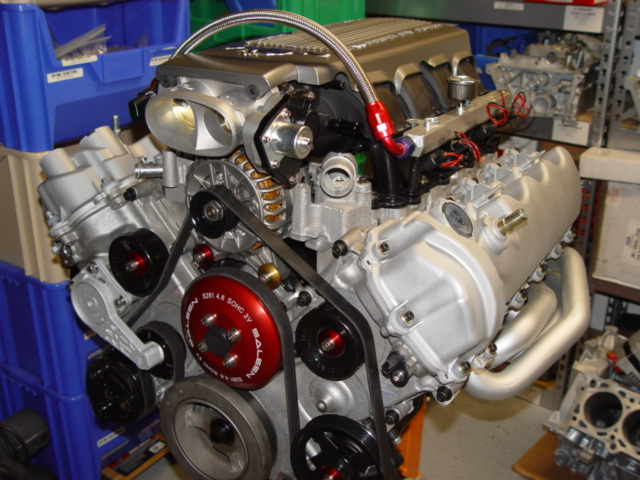 BuiltEngines/Ford3-ValveEngine.jpg