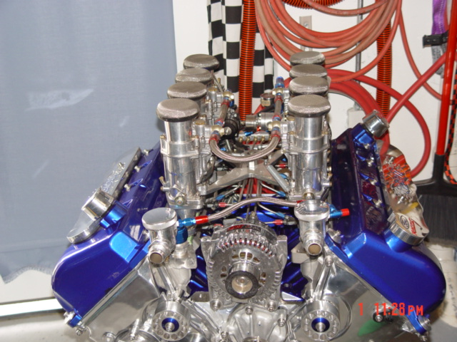 BuiltEngines/CraigLeMasterEngine006.JPG