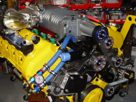 BuiltEngines/NewEngine1044.JPG