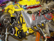 EngineBuildingPage/FuelPumpPictures052.JPG